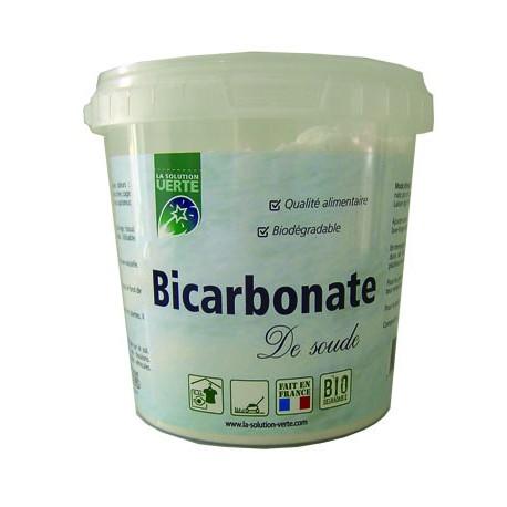 Saupoudreuse de Bicarbonate de Soude